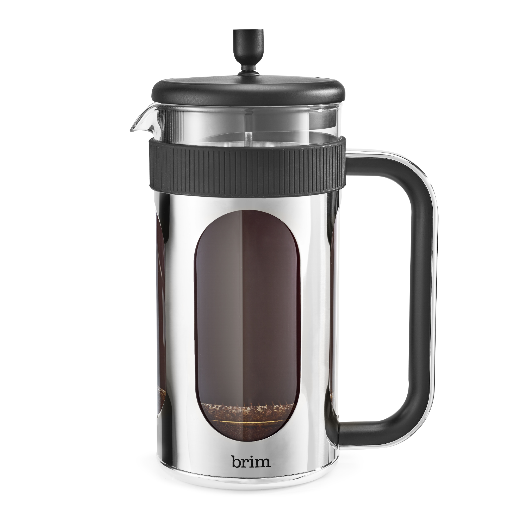 8 Cup French Press